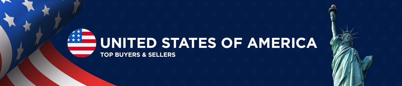 B2B website in USA
