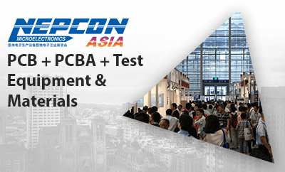 Sourcing PCB + PCBA + Test Equipment & Materials in China with Good Price!