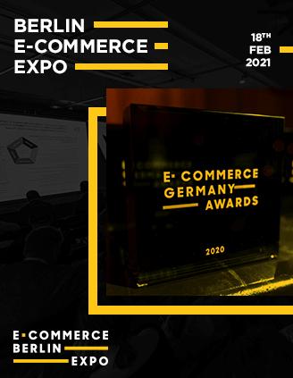 Berlin E-commerce Expo