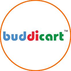 BUDDICART