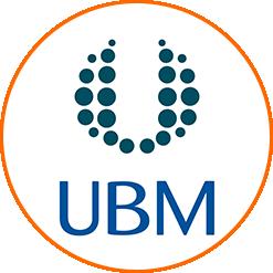 UBM Asia Co Ltd.