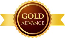Gold Advance Package