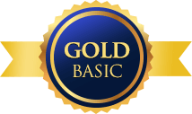 Gold Basic Package