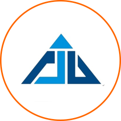 Qingdao AJL Steel Structure Co., Ltd.