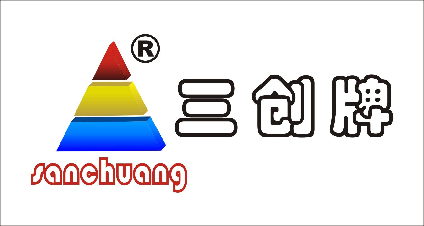 Sanchuang Plastic Machinery Co., Ltd.