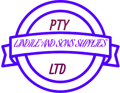 LINDILE AND SONS SUPPLIES PTY LTD