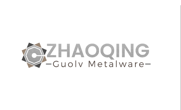 Zhaoqing Guolv Metalware Co.,Ltd