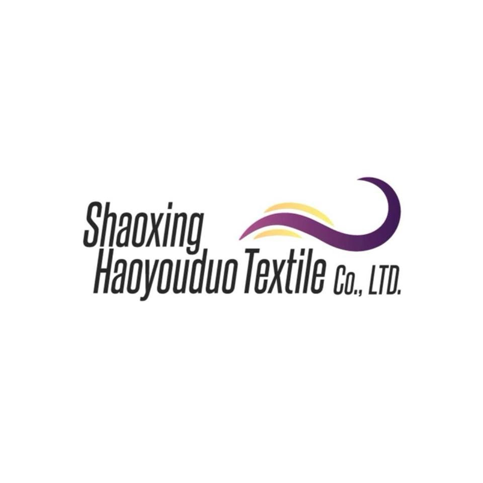Shaoxing haoyouduo Co., Ltd.