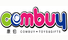 Shantou Combuy Toys&Gifts Co., Ltd.