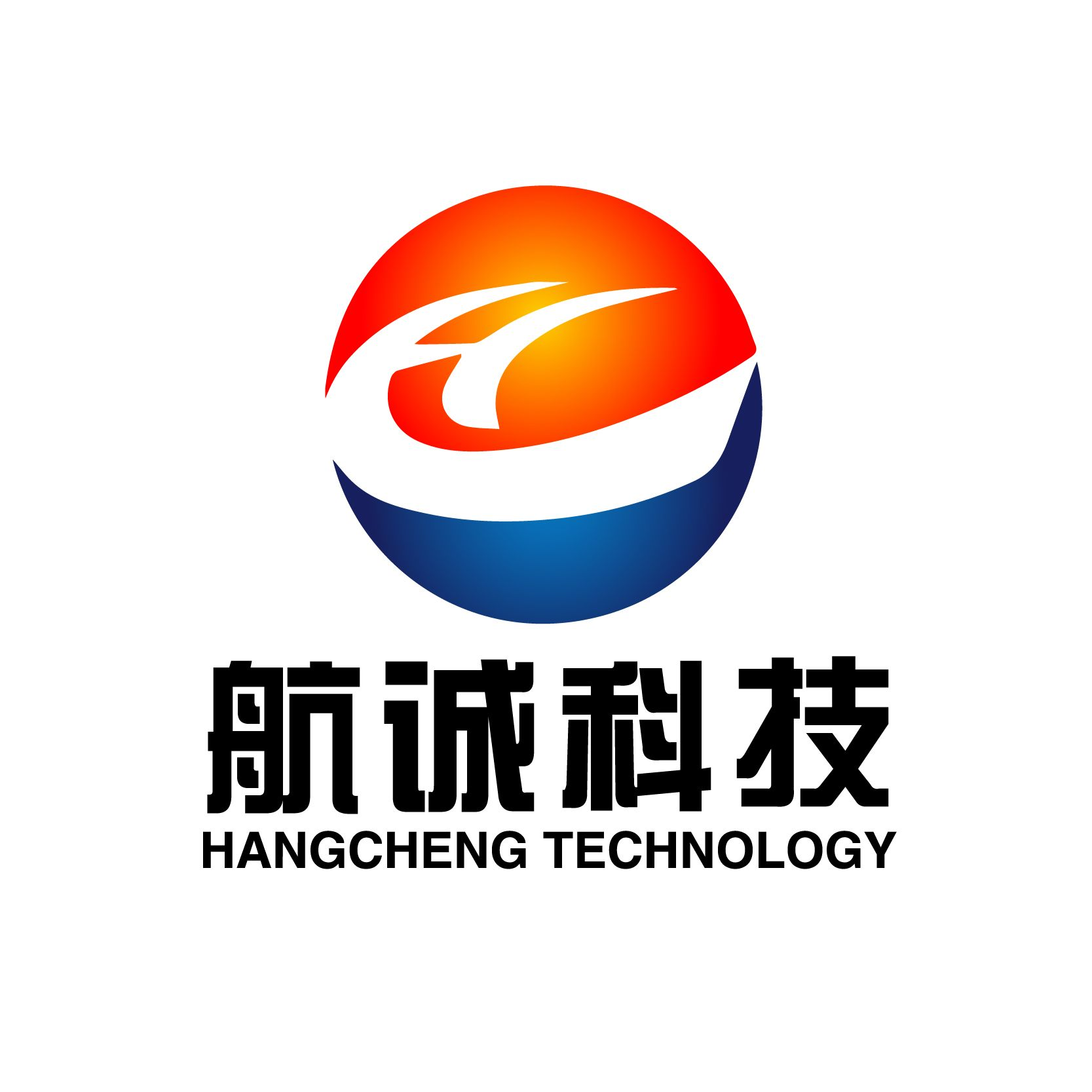Guangdong Airlines Cheng Technology Co., Ltd.
