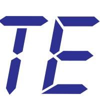 TE Electronic Manufacturing Ltd
