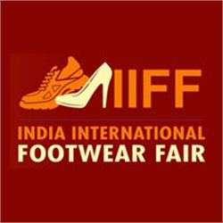India International Footwear Fair