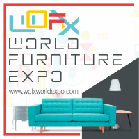 The World Furniture Expo