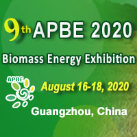 BIOMASS ENERGY EXHIBITION - APBE 2020