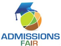ADMISSIONS FAIR - KANPUR