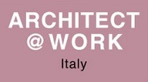 ARCHITECT @ WORK - ROME