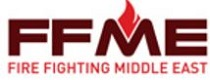 FIRE FIGHTING MIDDLE EAST - FFME