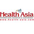 HEALTH ASIA