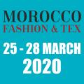 Morocco Fashion Tex