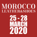 Morocco Leather& Shoes
