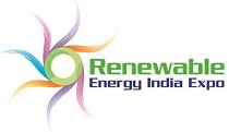 RENERGY -RENEWABLE ENERGY INDIA EXPO