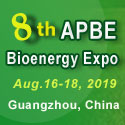 The 8th Asia-Pacific Bioenergy Exhibition