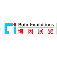 Shanghai Boin Exhibition Service Co.,Ltd