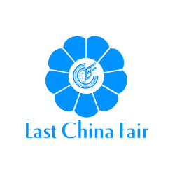 Shanghai East China Fair Co.,Ltd