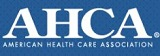 AHCA (American Health Care Association)