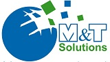 M&T Solutions Co.