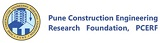 PCERF (Punae Construction Engineering Research Foundation)